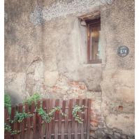Öppet fönster 20150721_124124-01